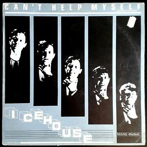 Icehouse-Can-039-t-Help-Myself-Spain-Chrysalis-Maxi-Single-12-034-1981-45rpm