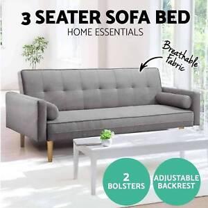 Futon In Perth Region Wa Furniture Gumtree Australia Free Local Clifieds