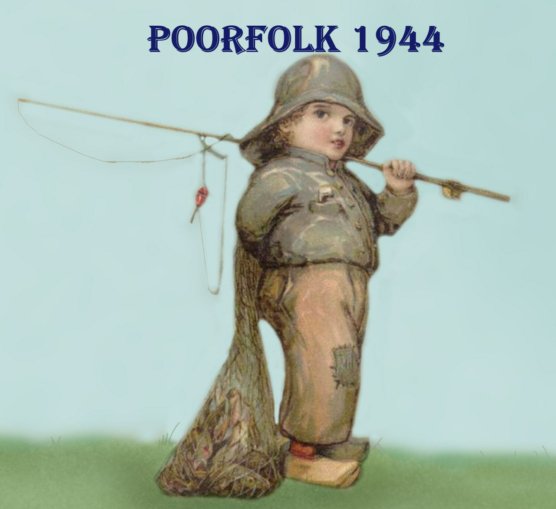 poorfolk1944