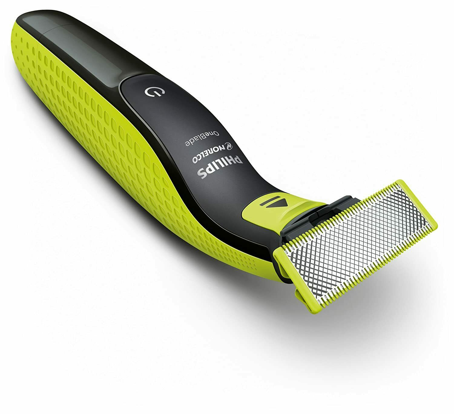 Hybrid Electric Trimmer Shaver Philips Norelco OneBlade QP25
