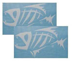 G loomis decal ebay for G loomis fish