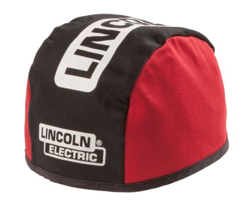 Lincoln FR Welding Beanie K2994 Size Large