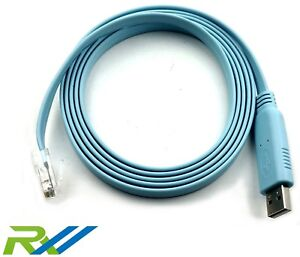 $_35?set_id=8800005007 cisco console cable ebay