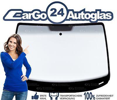 VW Caddy Frontscheibe