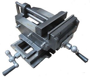 RDGTOOLS-150MM-6-COMPOUND-2-WAY-CROSS-VICE
