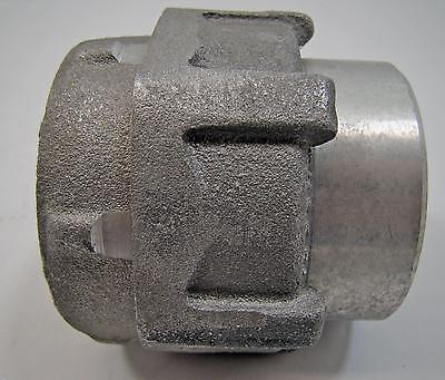Crouse Hinds Unf-505-sa Unf505sa 1-12 Hazardous Location Female Conduit Union