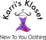Karri's Kloset
