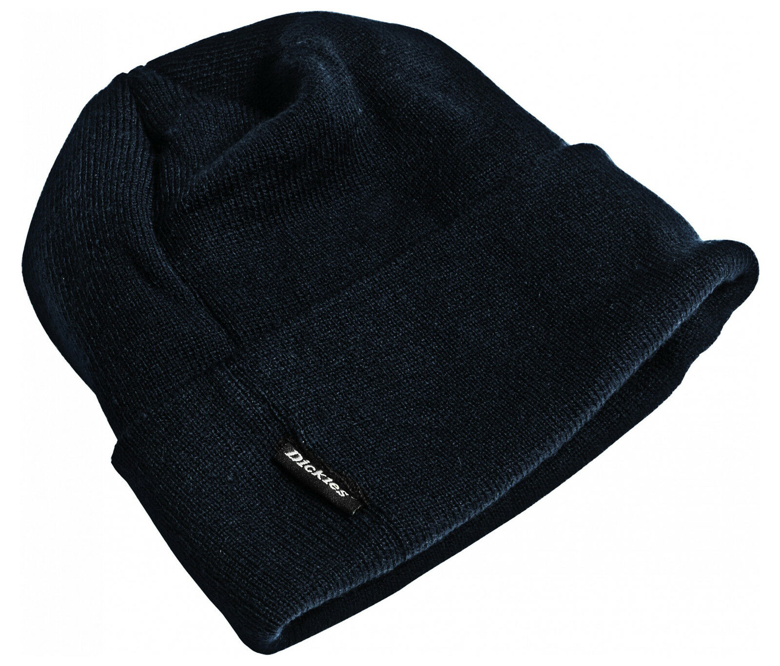 44f1809fc89 Dickies Watch Cap Thinsulate Mens Durable Winter Hat HA180