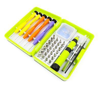 4 Werkzeug-set (✅✅Werkzeugset für Apple iPhone 4 4S 5 5S 5C SE 6 6S PLUS 7 7 PLUS Koffer✅✅)