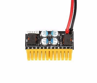 DC 12V PC ATX Power Supply |For Car NAS ATOM HTPC micro...