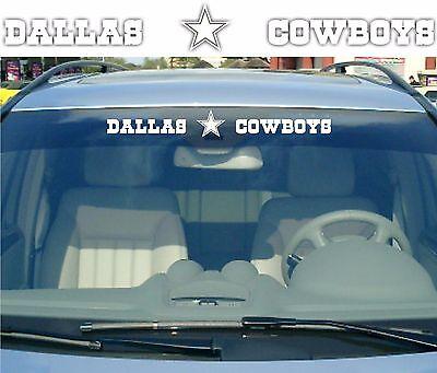 Dallas Cowboys Nfl Car (🔥 🔥 Dallas Cowboys 19