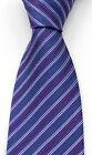 Silk Wedding Neck Tie for Men
