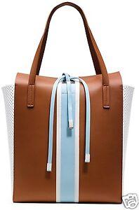 Michael-Kors-Collection-Tasche-Bag-Miranda-Novelty-Tote-NEU