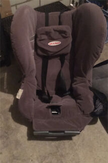 Safe and Sound carseat good condition