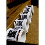 400 USPS FOREVER STAMPS - 4 ROLLS OF 100 ( Design May Vary)