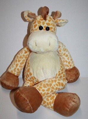 Plush Animals Wholesale (Wholesale Merchandise GIRAFFE 18