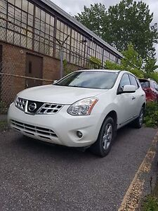 2013 Nissan Rogue EDITION SPECIAL EDITION SPECIAL, TOIT OUVRANT,