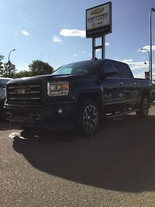 2014 GMC Sierra 1500 SLT All-Terrain *DVD* *Heated Wheel and Sea