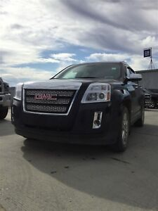 2015 GMC Terrain SLT *Moonroof* *Nav*