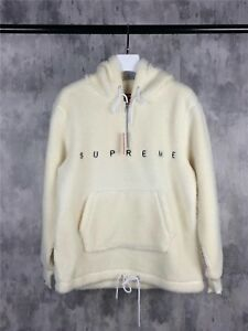 High End 1:1 Rep Supreme/Bape/Vetement/Moncler AND MORE