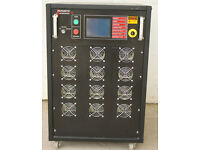 MEANWELL LDD-300L DC//DC LED-Treiber In 9V-36V Out 2V-32V 300mA LED-Driver 855734