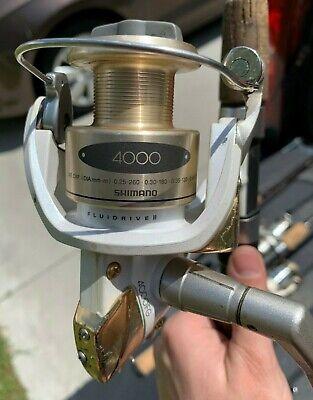 Fibrax SH955 Disque Patins de frein Tektro Gemini//Novela Springs non inclus