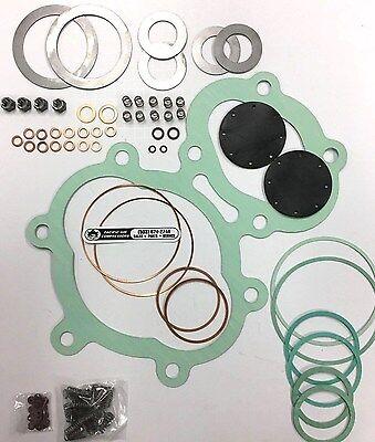 Curtis Toledo Model C98 Co1873 Head Overhaul Kit Masterline Compressor Parts