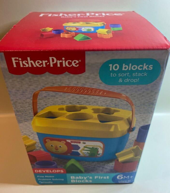 Fisher-Price Baby