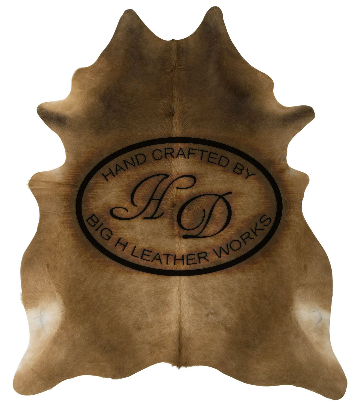 CUSTOM LEATHER WORKS