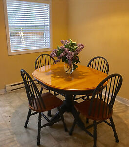 For Rent 5BR  Furnished or Unfurnished Near Avalon Mall