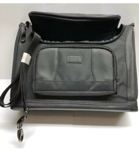 USA Gear S7 Pro - Electronics Travel Case - $10.00