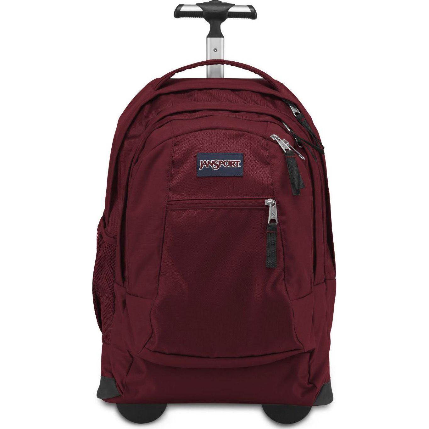 Top 10 Jansport Backpacks | eBay