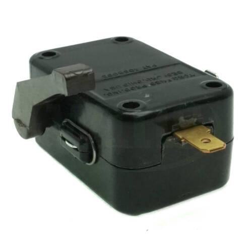 Torq D-9011 Dustite Stationary Start Switch
