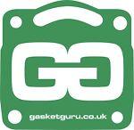 Gasket_Guru
