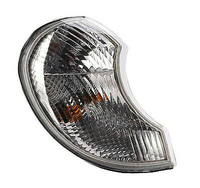 OEM Front Right signal indicator lights lamp assembly RH fits Hyundai Terracan