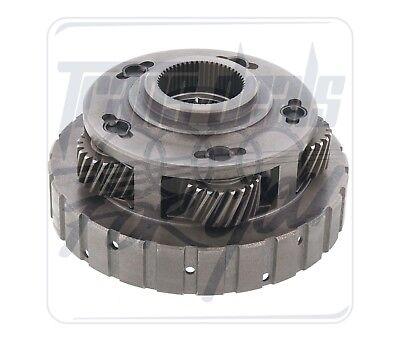 Rear Planet 700R4 4L60E 4L65E Transmission 5 Gear Retros all 4 Gear