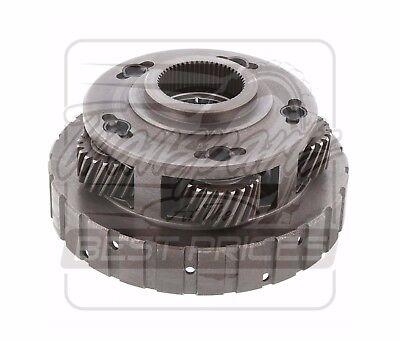 Rear Planet 700R4 4L60E 4L65E 5 Gear Retros all 4 Gear