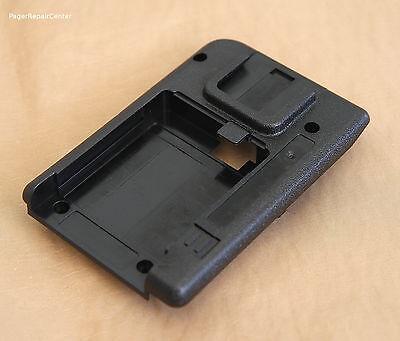 Brand New Minitor V Back Case Housing
