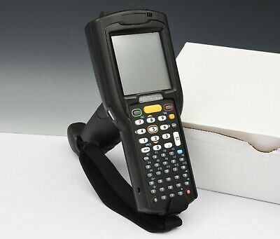 Barcode Scanners - 2 - Office Supplies