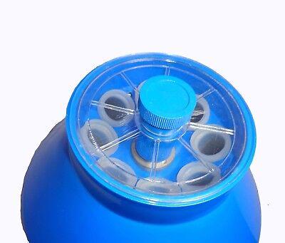 Best Price 220v 5 Speed Regulator Doctor Blood Centrifuge Machine Brand Bexco