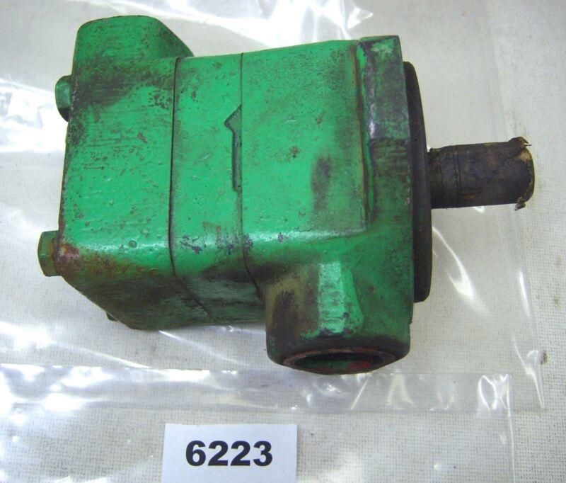 (6223) Vickers Vane Pump V102R5R 1B20