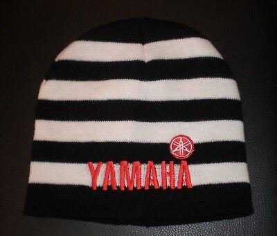 Yamaha Cappello usato  a3bbd2af0298