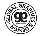 Global_Graphics