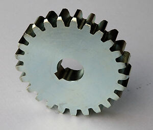 Engranaje pi n modul4 25 dientes mecanismo puerta - Mecanismo puerta corredera ...