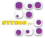 studioprobayreuth