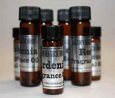 1 Dr - Astral travel oil - wicca, pagan, - Dr Witch