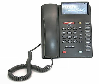 Telematrix Sp300 Analog Single Line Telephone