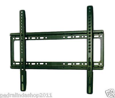 PDR*SUPPORTO STAFFA PARETE TV LCD PLASMA DA 26