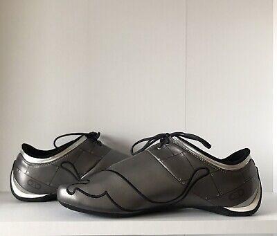 Men's PUMA Motorsport Future Cat M1 Shoe Size UK 9.5
