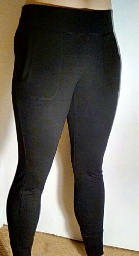 NEW 90 Degree by Reflex Women's Lounging Jogger Pants Size X